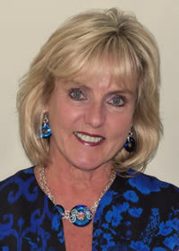 Ellen Jarman Sales Representative Chestnut Park Real Estate Limited, Brokerage