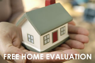 Request a Free Home Evaluation