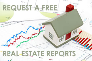 Request a Free Real Estate Report